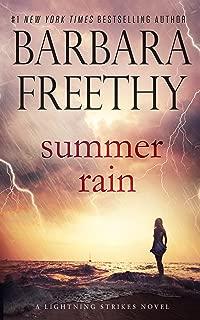 Summer Rain (Lightning Strikes Book 3)