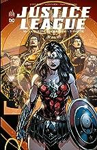 Justice League - Tome 10 - La guerre de Darkseid - Partie 2 (French Edition)