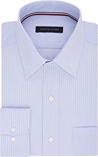 Best banker stripe shirt Reviews