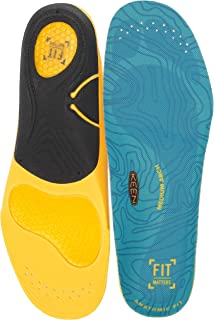 KEEN Men's K-30 MEDIUM OUTDOOR INSOLE Shoe Accessory