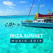 Ibiza Sunset Music 2019: Holiday Chill House Playlist, Spanish Private Yacht Party