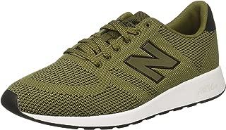 new balance Men's 420 V2 Sneakers