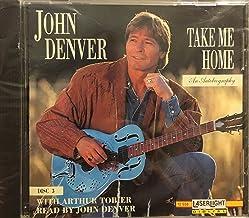 John Denver Autobiography 3