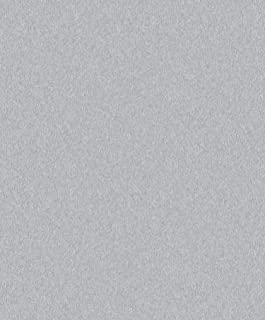 G67497 - Natural FX Grey & Silver Fur texture effect Galerie Wallpaper