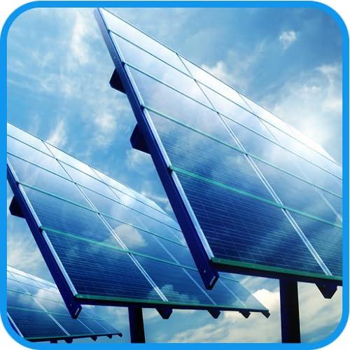 solar power kits for rv - 9