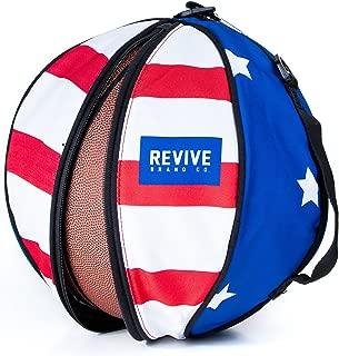 America Game Bag Basketball Bag