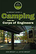 The Wright Guide to Camping with the Corps of Engineers PDF