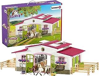 Best horse toy set Reviews