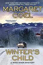 Best margaret coel wind river books in order Reviews