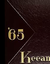 (Reprint) 1965 Yearbook: Kankakee High School, Kankakee, Illinois