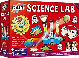 Galt 1004861 Science Lab Kit