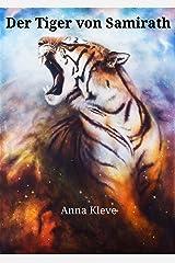 Der Tiger von Samirath Kindle Ausgabe