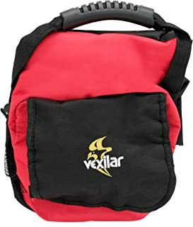 Vexilar Soft Pack Case for Genz Pack SP0005