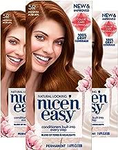 Best nice n easy 101 Reviews