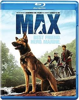 Max (BD)