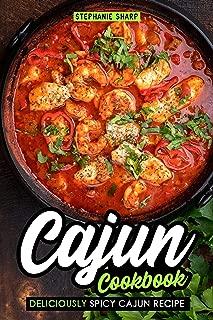 cajun power seafood gumbo