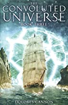 The Convoluted Universe, Book 3, Cover may vary