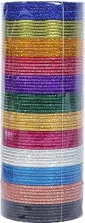 bangles for girls