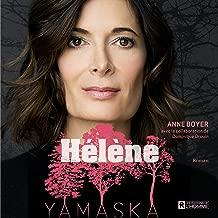 Hélène - Yamaska (French Edition)
