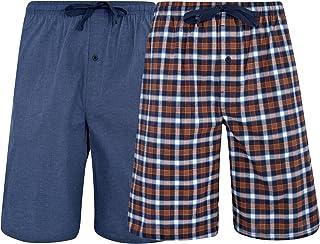 453b879dfce6 Amazon.com  5XL - Sleep   Lounge   Clothing  Clothing