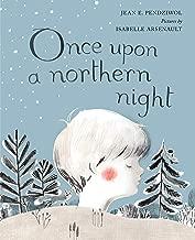 Best northern nights com Reviews
