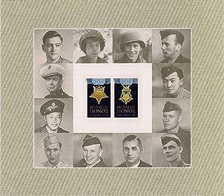 Best world war 2 medals Reviews