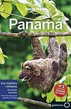 Panamá 2: 1 (Guías de País Lonely Planet)