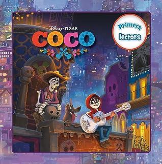 Amazon.es: Coco Disney
