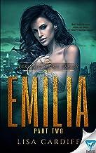 Emilia: Part 2 (Trassato Crime Family Book 4)