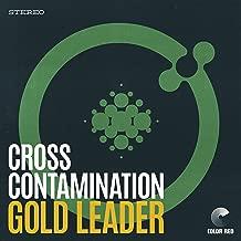 Cross Contamination (feat. Zach Jackson, Thomas Jennings, Eric Luba & Will Trask)