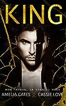 KING: Mon patron, la star du rock