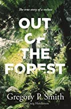Best out of the forest smith Reviews
