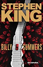 Billy Summers (Spanish Edition)