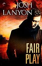 Fair Play (All's Fair Book 2)