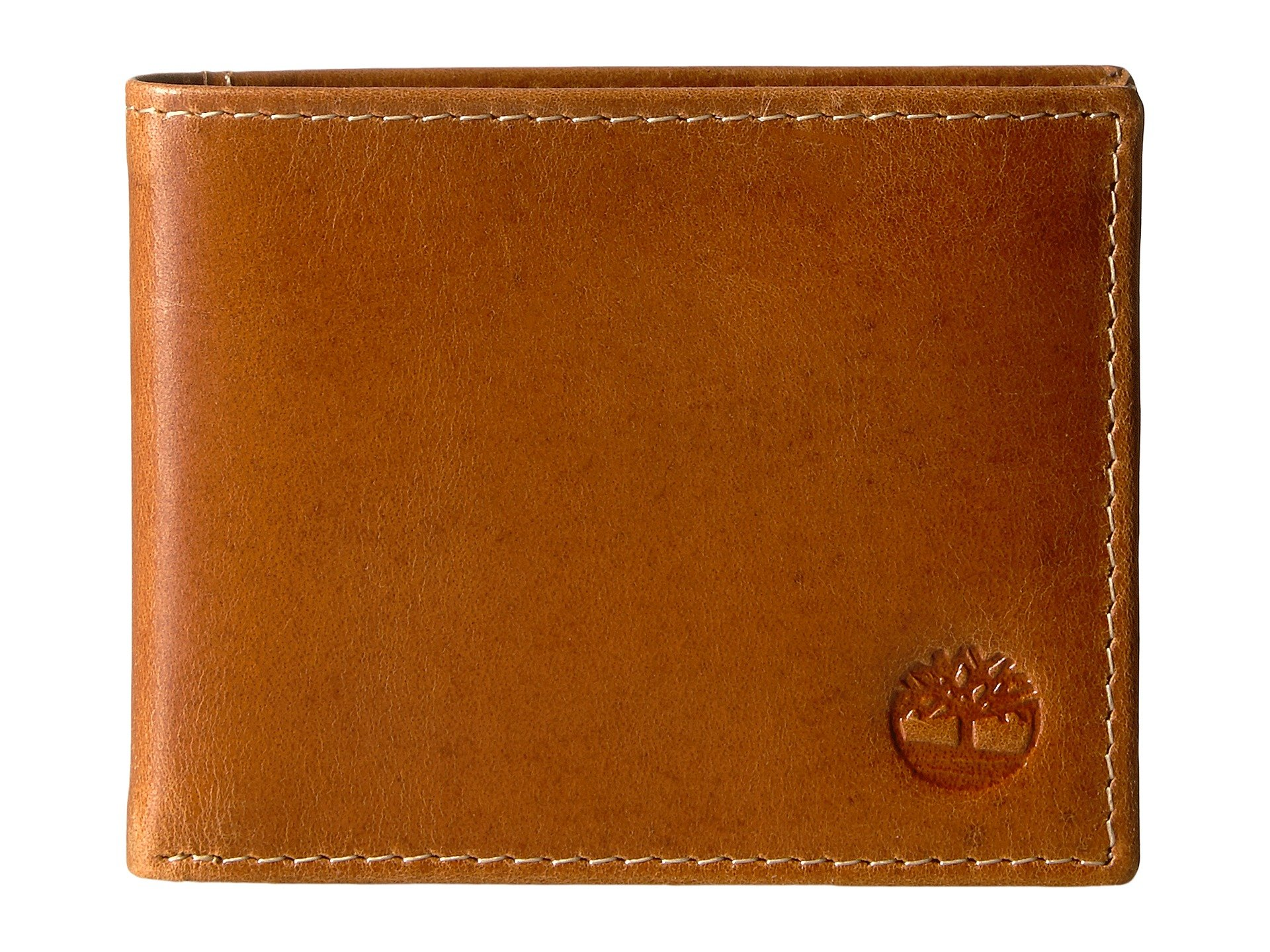 Billetera para Hombre Timberland Buff Apache  + Timberland en VeoyCompro.net