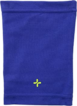 Care+Wear - Ultra-Soft Antimicrobial PICC Line Cover