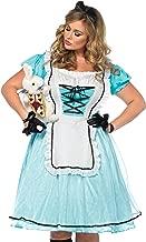 Best 4x womens halloween costumes Reviews