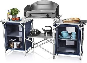 Amazon.es: muebles de cocina para camping