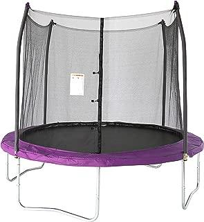 Best skywalker trampoline purple Reviews