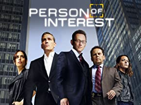 person of interest season 5 torrent