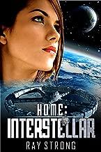 Home: Interstellar: (Hope's War)