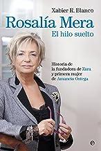 Rosalía Mera (Biografías y Memorias)