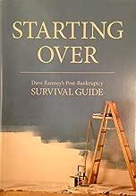 bankruptcy survival guide