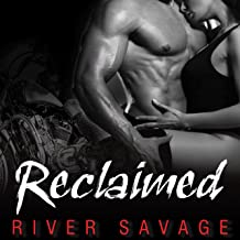 Reclaimed: Knights Rebels, Book 2.5