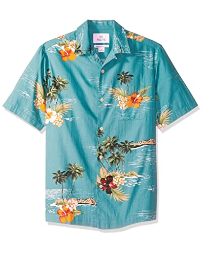 c6a4023fd908 Beach Shirts  Amazon.com
