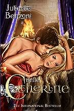 Best la belle catherine Reviews