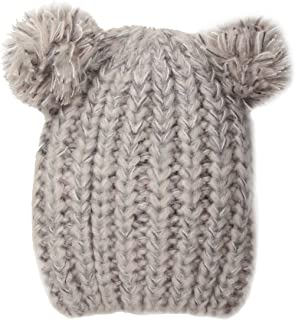Genie by Eugenia Kim Women's Tasha Knit Beanie