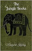 Best jungle book 1996 Reviews