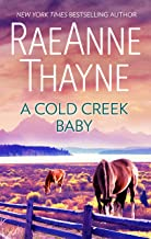 A Cold Creek Baby (The Cowboys of Cold Creek Book 9)