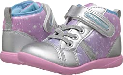 Tsukihoshi Kids - Star (Toddler/Little Kid)